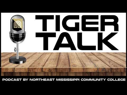 tigertalk-podcast-#104-03/03/2020