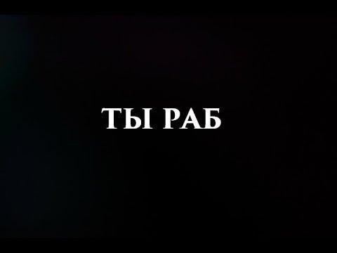 #АНТИСТАНДАРТИЗАЦИЯ - ПОВЫШЕНИЕ ПЕНСИОННОГО ВОЗРАСТА В РОССИИ, НОВАЯ РЕФОРМА ОТ ДМИТРИЯ МЕДВЕДЕВА