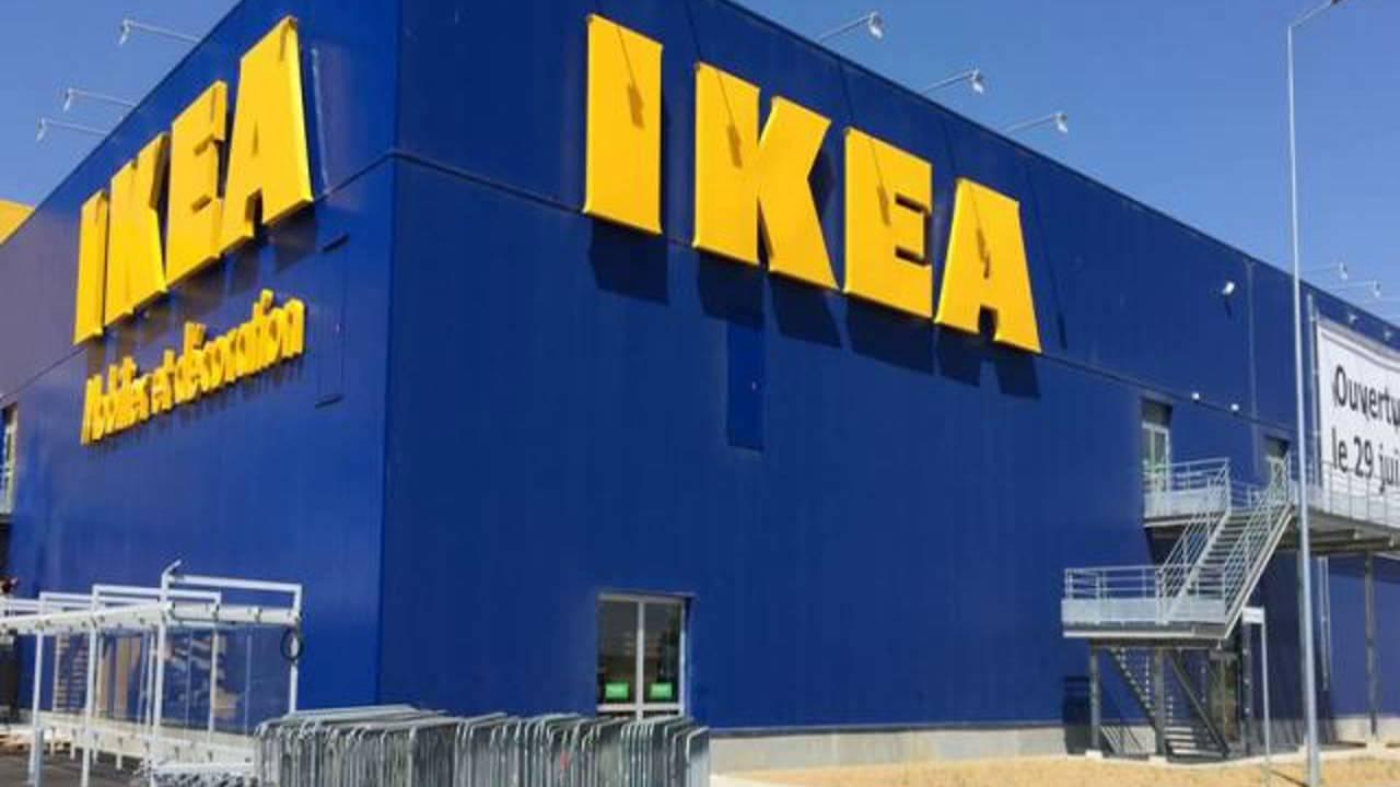 Ikea Atlanta Furniture