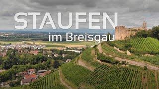 STAUFEN im Breisgau by Tiago Morais