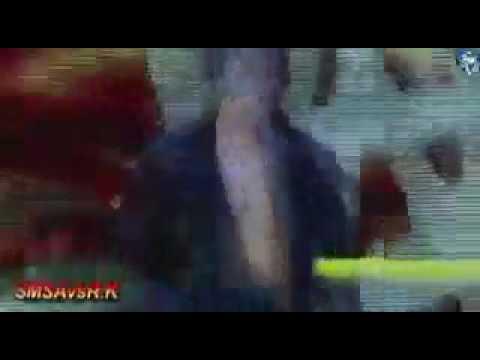 Download WWE Fastlane 2016 Highlights HD