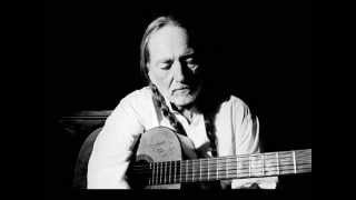 Watch Willie Nelson Old Five And Dimers Like Me video