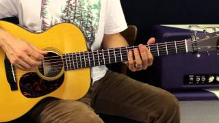 Rihanna And Kanye West With Paul McCartney - FourFiveSeconds - Guitar Lesson - EASY Song - Chords