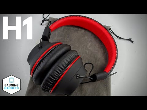 mpow-h1-bluetooth-headphones-review---over-ear-headphones