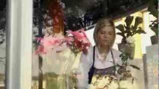 İzmir Çiçek Siparişi - Güvenilir Çiçek Gönderme