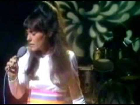 The Carpenters - It's going to take some time