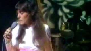 The Carpenters - It