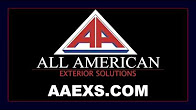 AAEXS Illinois - YouTube