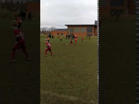 This is why we love Grassroots Football UK...