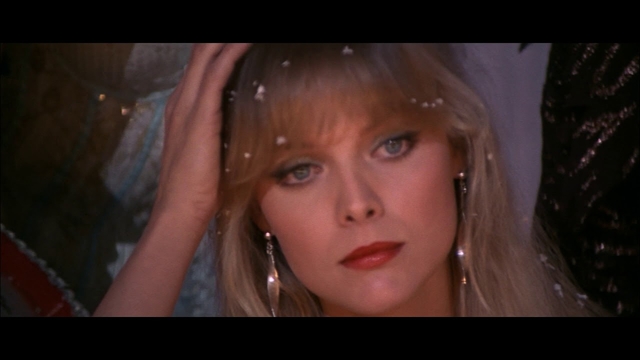 Download (1982) Grease 2 - Girl For All Seasons & (Love Will) Turn Back The Hands Of Time