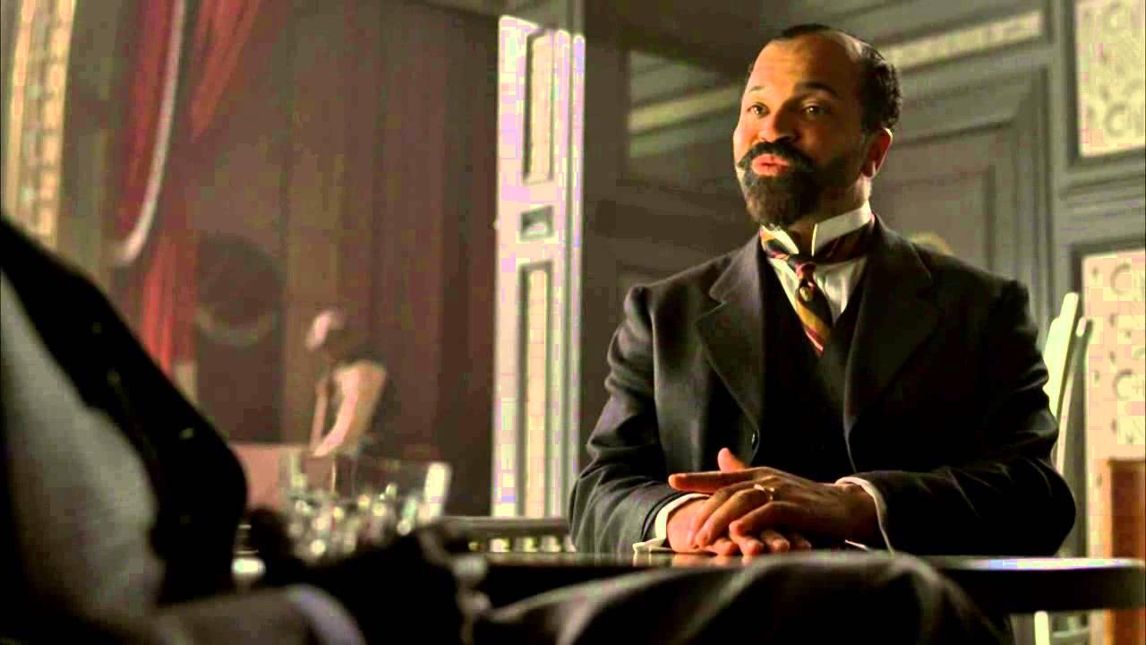 Boardwalk Empire Season 4: Episode #7 Preview (HBO)   YouTube