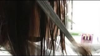 Стрижка горячей бритвой - красиво и полезно(Эфир программы