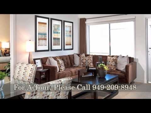 Vivante On The Coast Assisted Living Costa Mesa CA | California | Memory Care Independent Living
