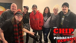 The Chip Chipperson Podacast -…