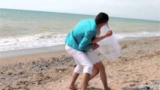 Wedding Day Vladimir & Diana