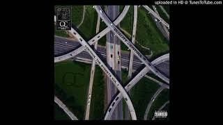 QC: Control The Streets - Lil Yachty - Boat Skirrt [Instrumental] [prod. Southside]