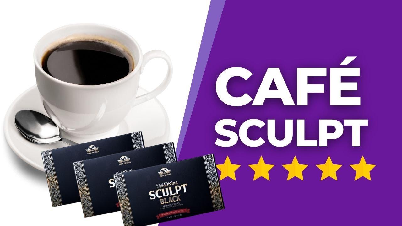 Como adelgazar rapido con cafe