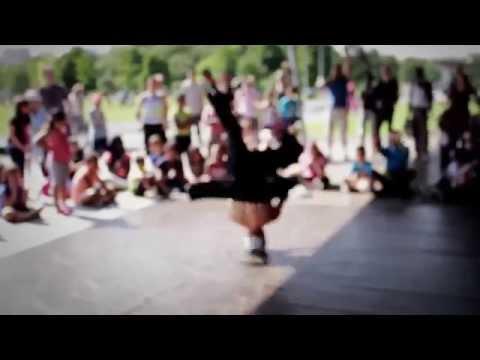 PRANK PIEGER UNE AUTO ECOLEde YouTube · Durée:  10 minutes 53 secondes