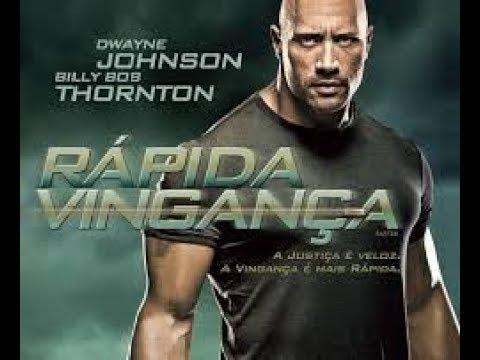 Download 🔴 RAPIDA VINGANÇA 720p  FILME DE AÇÃO DUBLADO