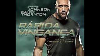 🔴 RAPIDA VINGANÇA 720p  FILME DE AÇÃO DUBLADO
