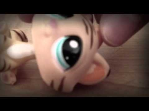 Lps MV: P.O.D By Italobrothers