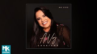 💿 Cassiane - A Voz (CD COMPLETO)