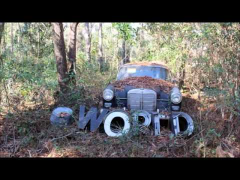 Walker World slideshow