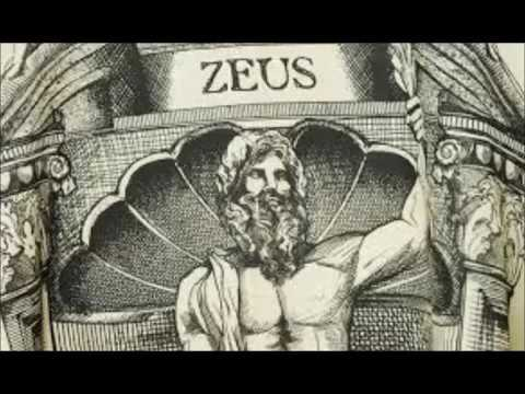 The True History of Jesus  The Council of Nicea  Mystery of Amen Part 1