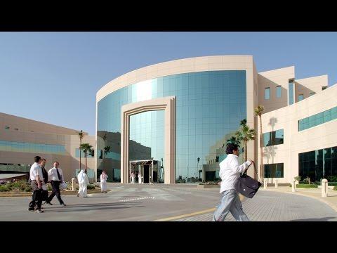 Al Yamamah University accreditations