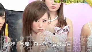 恵比寿マスカッツ 運動神経ゼロダンサー 児玉菜々子 動画 23
