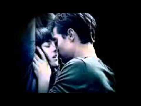 Fifty Shades Of Grey (Original Motion Picture Soundtrack)@ full album download/2015