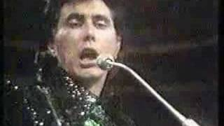 Roxy Music - Virginia Plain - 1972