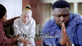 Jonathan C. Gambela - Jehovah Tsidkenu (Official video)