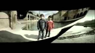 Kent Şarkıları - Hayat Devam Ediyor