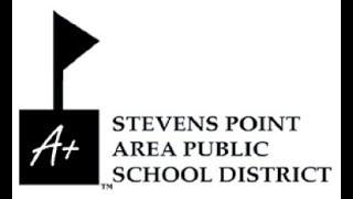 December 11,  2017 School Board Meeting