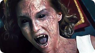 VURDALAKI - GHOULS Trailer (Вурдалаки) 2016 Russian Fantasy Horror