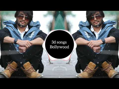 defaulter-(bass-boosted)-|-r-nait-ft-gurlez-akhtar-|-latest-punjabi-songs-2019