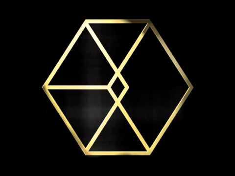 [ALBUM/MP3/DL] EXO - Exodus (2nd Album)(CD1 - KR VER.)