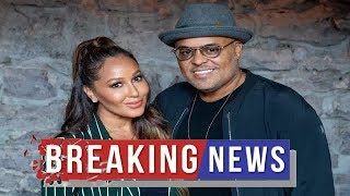 Adrienne Houghton Admits She Secretly Recorded Husband Israel Before They Got Married — and Reveals