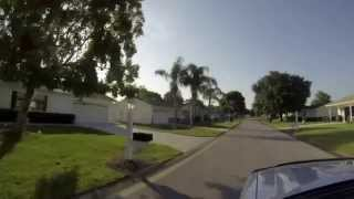 Spruce Creek South - Summerfield Florida  - The Villages