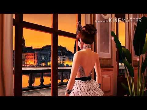 You Are The Reason - Alexandra Porat (Avakin Life Cover)
