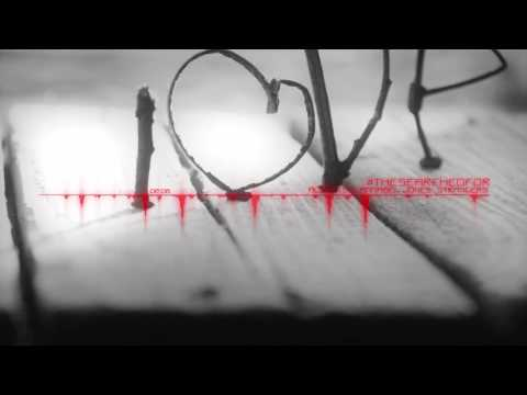 AObeats & Annabel Jones - Strangers