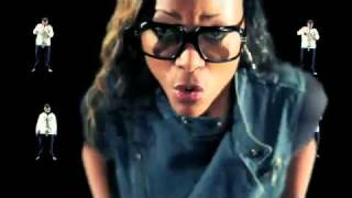 Download 50 Tyson feat Nerdy Star - Don't Know How to Dougie But I Know How to Diddy MP3 song and Music Video
