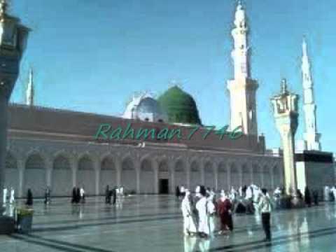 Lailahaillallah Mohammad-ur Rasool Allah (Sharif Parvaz Qawwal).