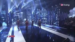 Video Simply K-Pop Ep62 C-Clown - Shaking Heart / 심플리케이팝, 씨클라운, 흔들리고 있어 download MP3, 3GP, MP4, WEBM, AVI, FLV Desember 2017