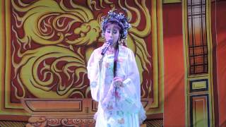 2014.10.24春美歌劇團~南柯一夢2(MIU MIU)