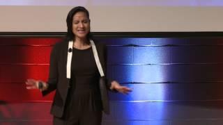 [15.09 MB] Never Hide | Nalie Agustin | TEDxHECMontréal