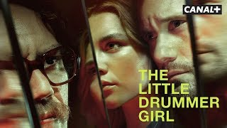 Bande annonce The Little Drummer Girl