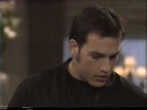 Luke and Laura Cassadine Saga Part 52 (April-May 1997)