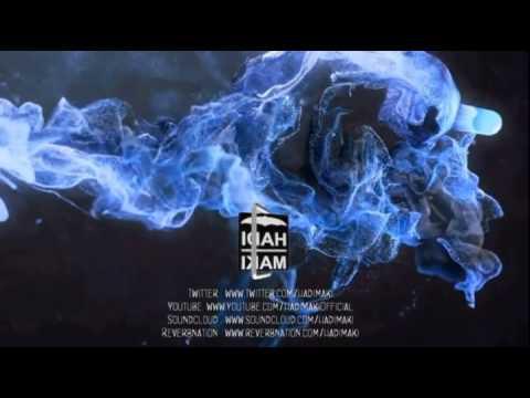 Miley Cyrus Wrecking Ball Trance Remix By Hadi Maki